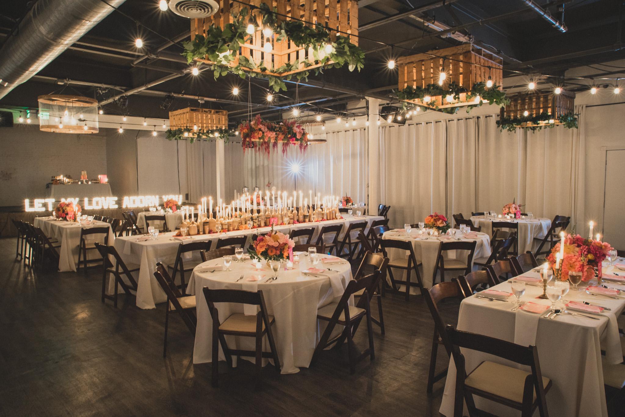 a mission basillica moniker warehouse wedding next to me studios southern california wedding and lifestyle photographynext to me studios southern